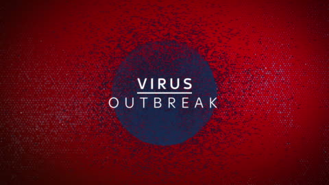 vídeos y material grabado en eventos de stock de shows exterior shots haslemere health centre & pharmacy, where one of the patients has become thefirst person to be infected with coronavirus... - reportaje imágenes