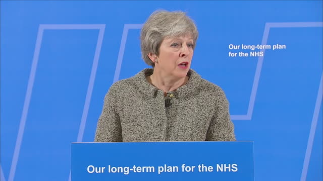 shows interior shots soundbite from uk prime minister theresa may speaking on medicinal cannabis charlotte caldwell mother of severely epileptic... - prime minister of the united kingdom stock videos and b-roll footage