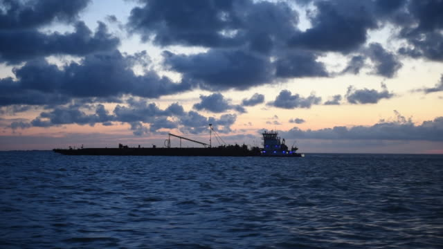 24 Galveston Bay Video Clips & Footage - Getty Images