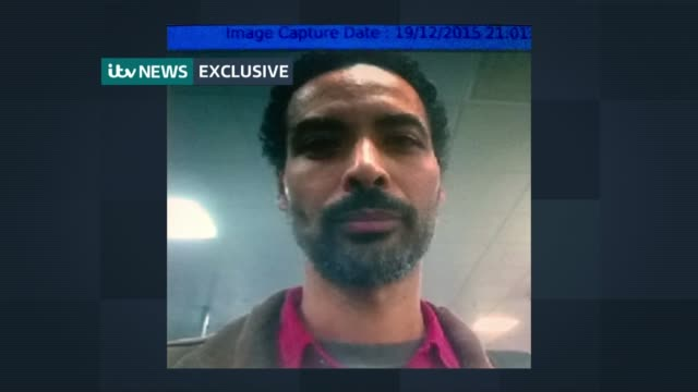 suspect still missing cutaway arthur simpsonkent partner of former eastenders actress sian blake and suspected of murdering her and their children... - arthur simpson kent stock videos & royalty-free footage