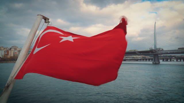 sightseeing istanbul - explorer stock videos & royalty-free footage