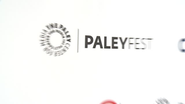 "signaage at the ""mad men"" panel - paleyfest 2014 at dolby theatre on march 21, 2014 in hollywood, california. - the dolby theatre stock videos & royalty-free footage"