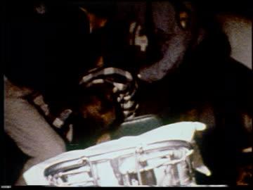 vídeos de stock e filmes b-roll de signal 30 - 15 of 26 - veja outros clipes desta filmagem 2430