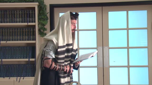 vidéos et rushes de silent la prière - christianisme