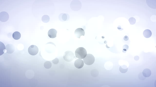 Silver Colored Background (Loopable)