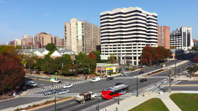 silver spring, maryland - baltimore maryland stock videos & royalty-free footage