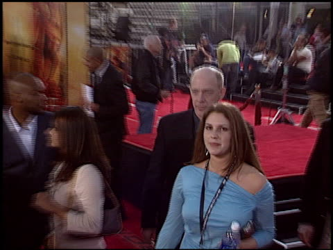 simmons at the 'spider-man 2' premiere on june 22, 2004. - house spider stock videos & royalty-free footage