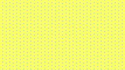 Simple patterns graphic[loop]