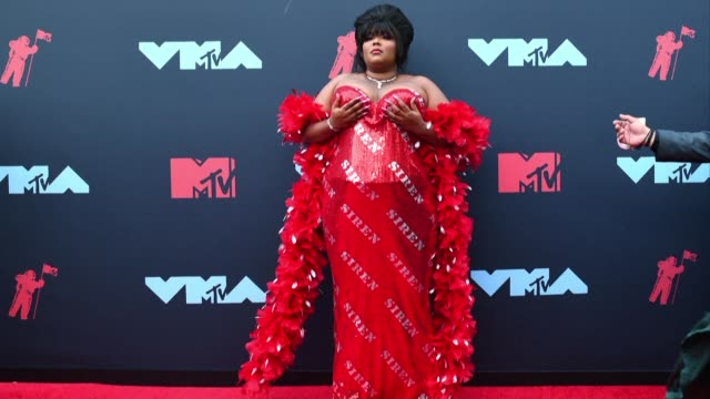 singer and rapper lizzo scores eight grammy nominations leading a field packed with newcomers including bold pop iconoclast billie eilish and... - billie eilish stock videos & royalty-free footage