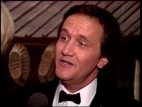 singer/songwriter roger miller talks about making a comeback. roger miller interview on january 01, 1981 in los angeles, california - songwriter stock videos & royalty-free footage