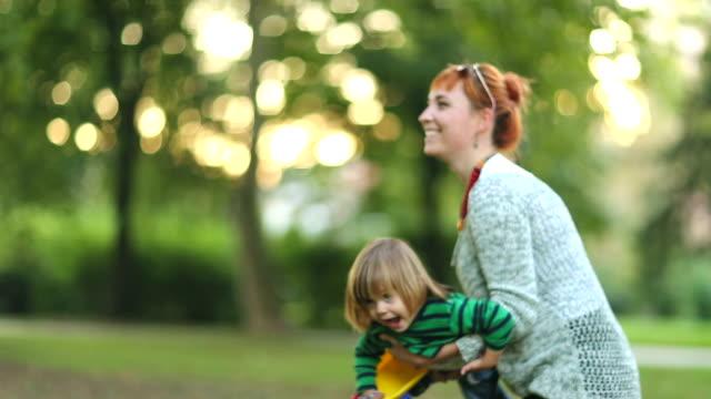 Single ouderschap