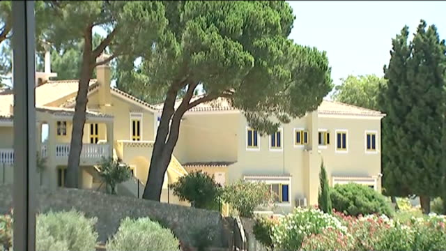 Sir Cliff Richard historic sex offence allegation police say a number of people have come forward with information PORTUGAL Algarve EXT General of...