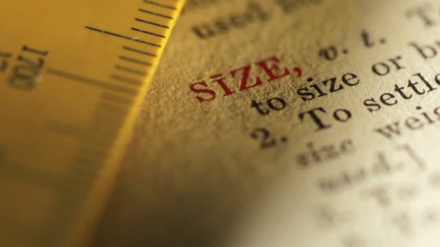 size        CO WO