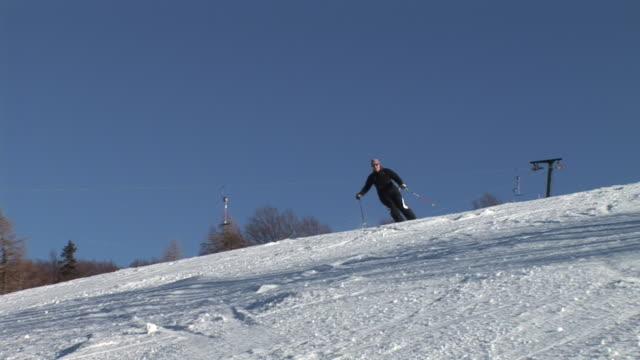 HD: Ski Slope