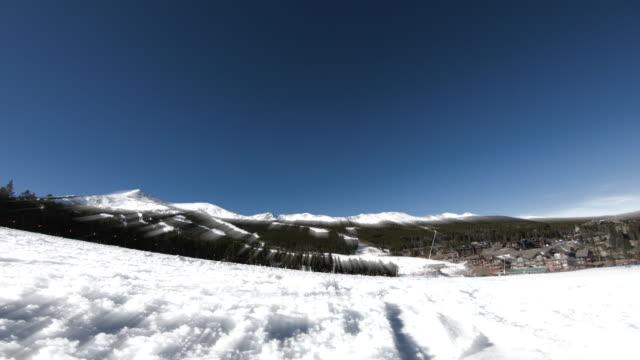 ski somersault - freestyle skiing stock videos & royalty-free footage