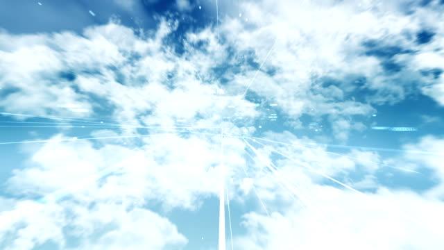 Sky dati