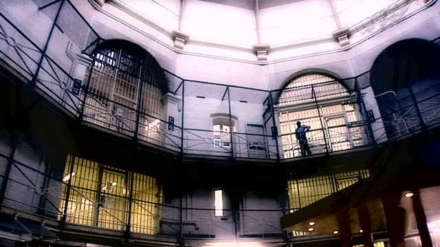 Sky News has learned that increasing numbers of inmates are being bullied into converting to Islam while in jail The Prison Officers Association say...