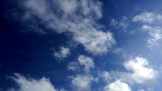 t/l of sky - cloudscape stock videos & royalty-free footage