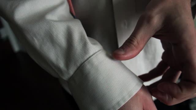 sleeve - sleeve stock videos and b-roll footage