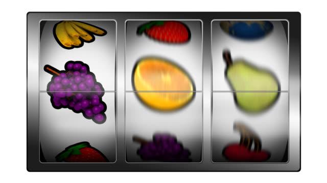 slot machine - planet earth winner! - slot machine stock videos and b-roll footage