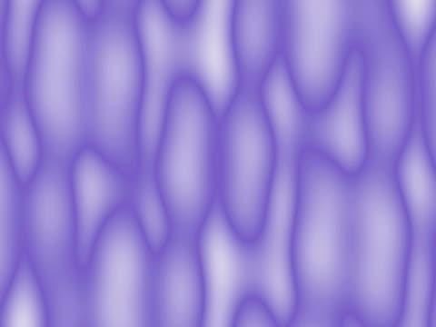 slow flowing motion - にじみ出す点の映像素材/bロール