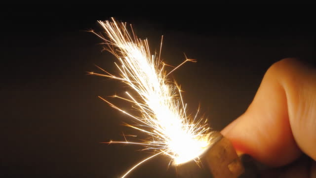 slow motion close up shot of lighter being lit - danger stock videos & royalty-free footage