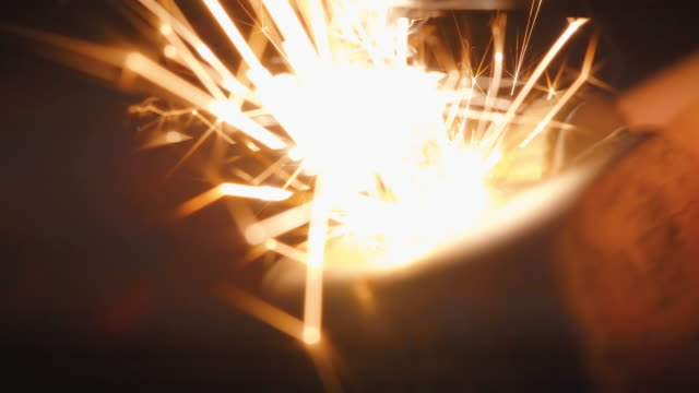 slow motion close up shot of lighter being lit - cigarette stock videos & royalty-free footage