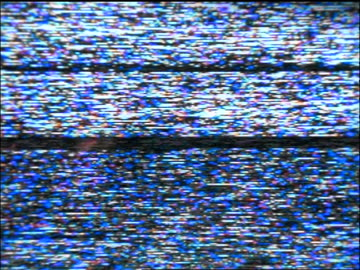 slow motion close up static on laptop screen - lockdown stock videos & royalty-free footage