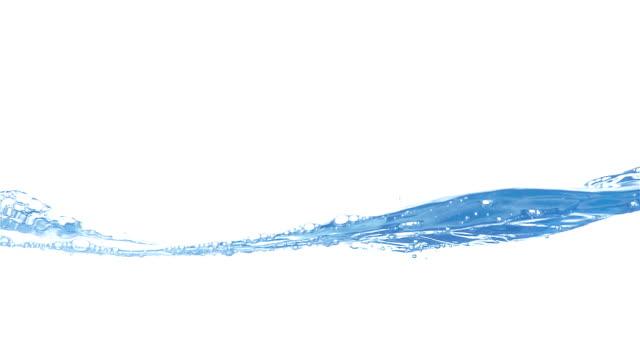 Rallentatore fluido