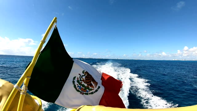 80 Top Cozumel Video Clips & Footage - Getty Images