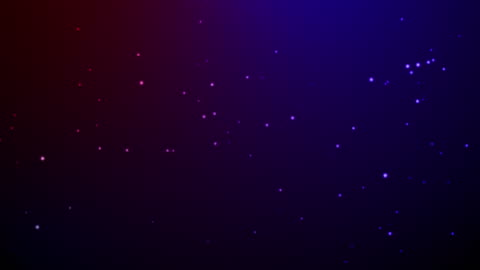 slowly falling purple bokeh,glitter lights,defocused light reflections like snowing on a colored gradient 4k loopable blurred motion video for concepts of winter, snow, love, transitions, christmas, party-social events, celebration events, birthday events - less than 10 seconds stock videos & royalty-free footage