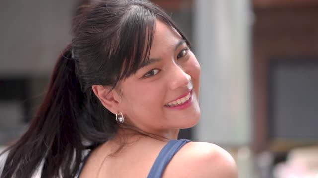 Amateur Asiatisch Hochschule Teen