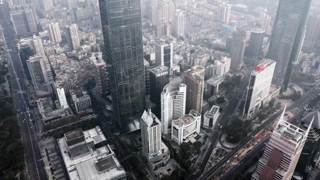 smart stad - sakernas internet bildbanksvideor och videomaterial från bakom kulisserna