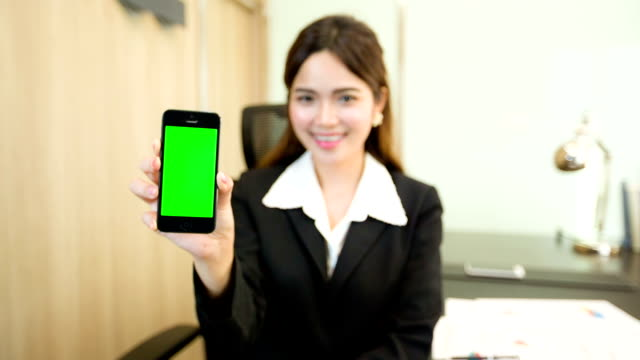 smartphone, green-screen - zeigen stock-videos und b-roll-filmmaterial