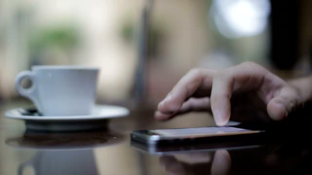 Smartphone com