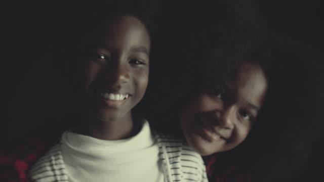 smile kids - baby boys stock videos & royalty-free footage