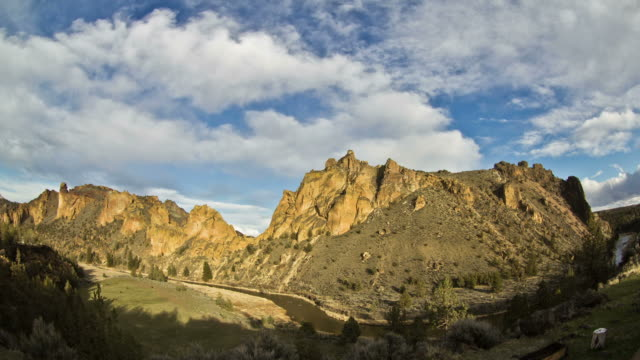 smith rocks day - greyscale stock videos & royalty-free footage