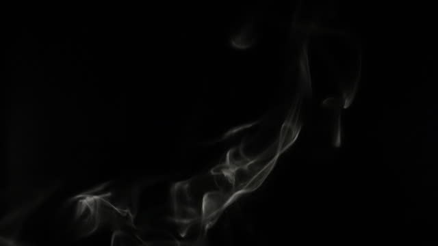 smoke. vapour - wispy stock videos and b-roll footage
