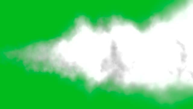 smoke - steam stock videos & royalty-free footage