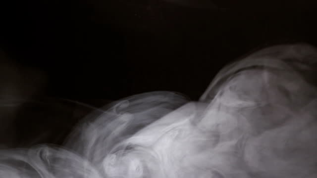 smoke - smoke physical structure stock videos and b-roll footage