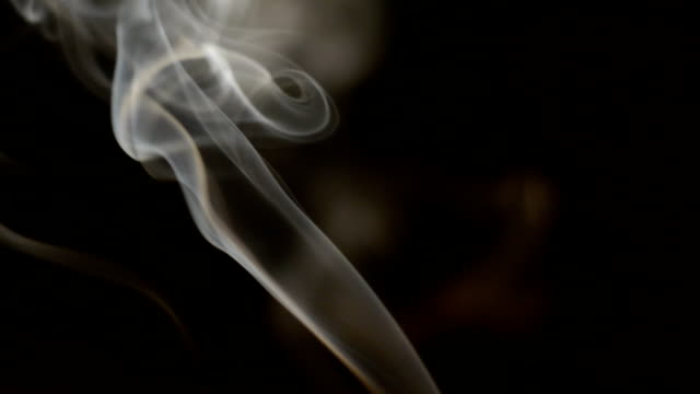 smoke - wispy stock videos and b-roll footage