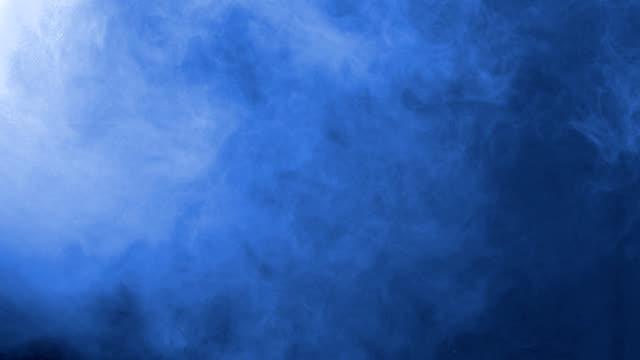 vídeos de stock e filmes b-roll de fumo - vapor