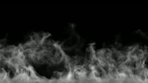 smokescreen - fumes stock videos & royalty-free footage
