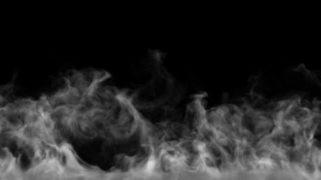 smokescreen - wispy stock videos and b-roll footage