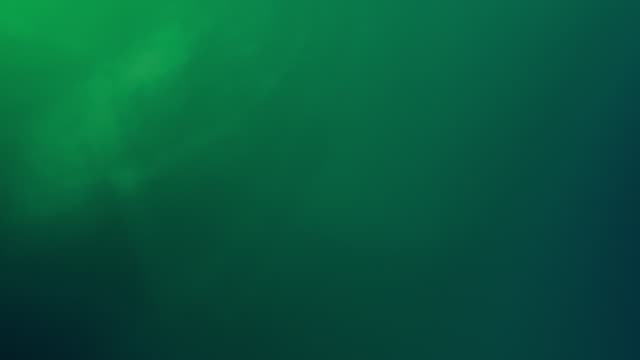 smooth, clean and abstract, looped gradient background 4k video for underwater, ocean, hypnotising, organic and fairy tale concepts - fairy tale stock videos & royalty-free footage