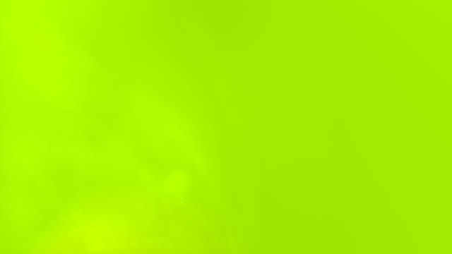 smooth, clean and abstract, looped gradient background 4k video for underwater, ocean, sky, modern, hypnotising, organic and fairy tale concepts - green color gradient - tranquillising stock videos & royalty-free footage