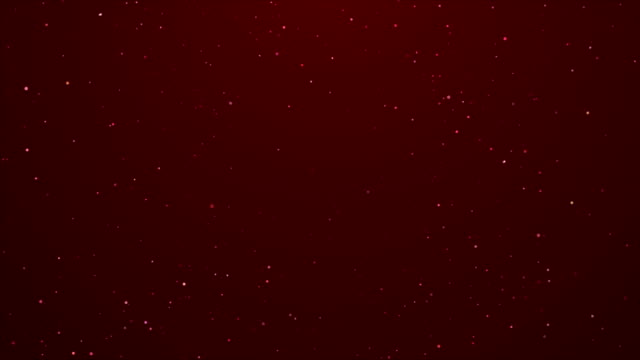 smooth, clean and abstract, looped gradient space and stars background 4k video for space, underwater, ocean, sky, modern, hypnotising concepts - brown - tranquillising stock videos & royalty-free footage