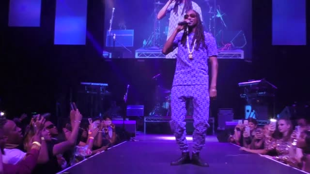 snoop dogg at the 17th anniversary celebration of su magazine at avalon on august 12, 2017 in hollywood, california. - snoop dogg stock videos & royalty-free footage