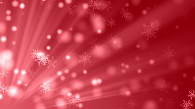 stockvideo's en b-roll-footage met snow background (loopable) - verkoudheidsvirus