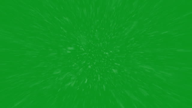 snow green screen loop 2 - snow storm stock videos and b-roll footage